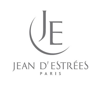 Jean-d-Estrees-Paris