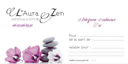 Laura-Zen-Bon-cadeau