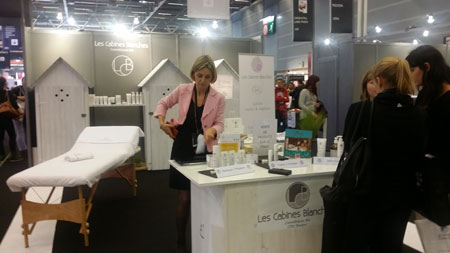 Laura-Zen-esthetique-congres-paris
