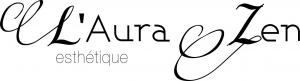 L'Aura Zen esthéticienne Vagney
