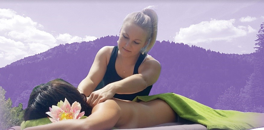 massage l'aura zen